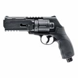 Vzduchovkový revolver Umarex T4E HDR 50 - 11J