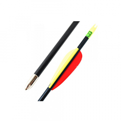 Šíp laminátový 26´´/660mm/6,9mm