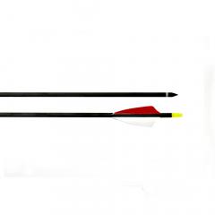 Šíp karbonový 30´´/760mm/7,5mm