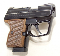 pistole KEVIN 704 - 9mm Browning