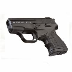 Plynová pistole Atak Zoraki 906 černá cal.9mm
