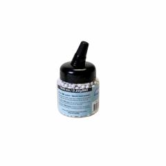 BB kuličky 6mm ASG 0,20 g plastové 1000ks