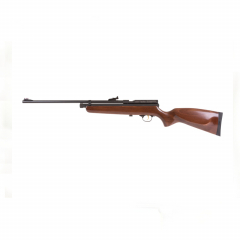 Vzduchovka  NORCONIA QB 78 deluxe 5,5mm
