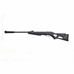 Vzduchovka Gamo Whisper X cal.4,5mm