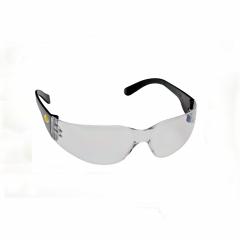 Ochranné brýle ARTILUX - čiré