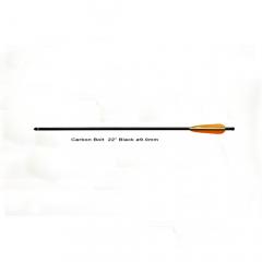 Šíp pro kuš 9/430mm (16´´) - karbonový
