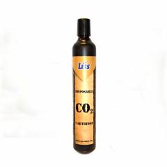 Bombička CO2 pro zbraně 88g