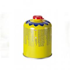 Náhradní kartuše PB ventil, závit KP02007 MEVA 450g