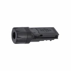 Laserový zaměřovač pro ASG TAC4,5