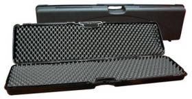 Kufr na dlouhou zbraň NEGRINI 1640C ISY