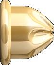 nábojka 6mm START SB