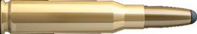 náboj kulový 308 WIN. 11,7g SP