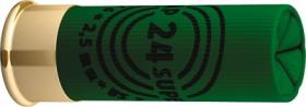 brokový náboj TRAP 12/70-24 SUPER