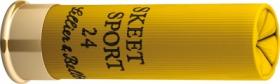 brokový náboj SKEET 24 SPORT 20x70/2