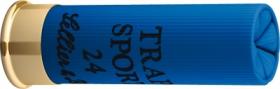 brokový náboj TRAP 16/70-24 SPORT