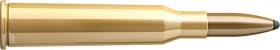 náboj kulový 6.5x57R 8,5g SP