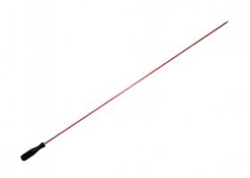 vytěráková tyč pro kulovnice