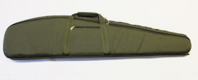 pouzdro na pušku INNO zelené 1022