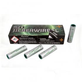 Světlice pro plynové pistole a revolvery - SILBERWIRBEL