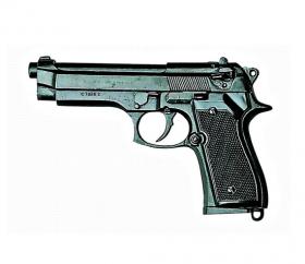 Replika pistole Beretta 92