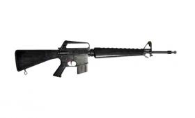 Replika M16A1 útočná puška USA 1967 (Vietnamská válka)