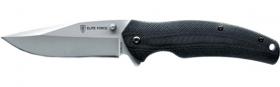 nůž Elite Force EF 110