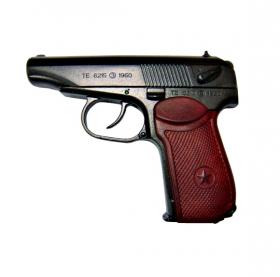 Replika Pistole PM Makarov - SSSR