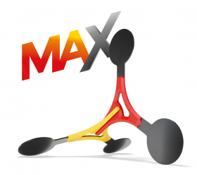 Terč FLIP-TARGET MAX