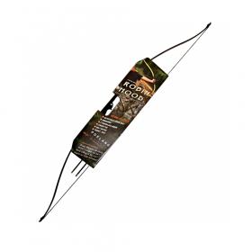 Luk Robin Hood 30-35lb