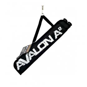 Toulec na šípy Avalon A2