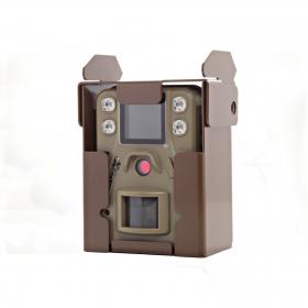 Ochranná skříňka pro fotopast Predator-X / XW