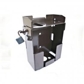 Ochranná skříňka pro fotopast UV/UM 595