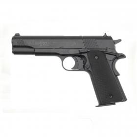 Vzduchová pistole Colt Government 1911