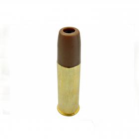 Náhradní nábojnice pro revolver Colt Python - 1ks