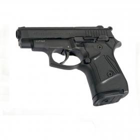 Plynová pistole Atak Zoraki 914 AUTO černá leská cal.9mm