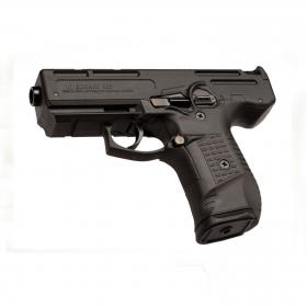 Plynová pistole Atak Zoraki 925 černý cal. 9mm P.A.