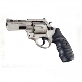 Plynový revolver Atak Zoraki R2 3´´ satén cal. 9mm