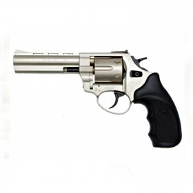 Flobertka Zoraki  R1 4,5´´ satén cal. 4mm