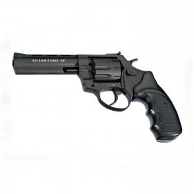 Flobertka Zoraki  R1 4,5´´ černý cal. 4mm