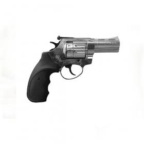 Flobertka Zoraki Streamer R1 3´´ lesklý chrom cal. 6mm