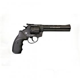 Flobertka Zoraki Streamer R1 6´´ černý cal. 6mm