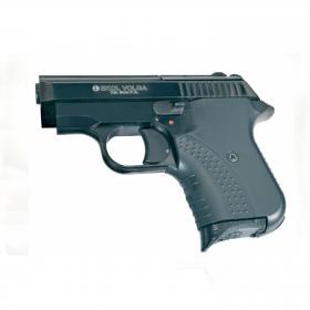 Plynová pistole Ekol Agent/Volga černá cal.9mm