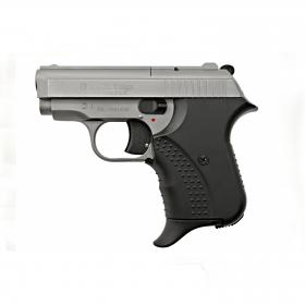 Plynová pistole Ekol Agent/Volga titan cal.9mm