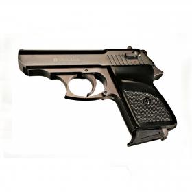 Plynová pistole Ekol Lady titan