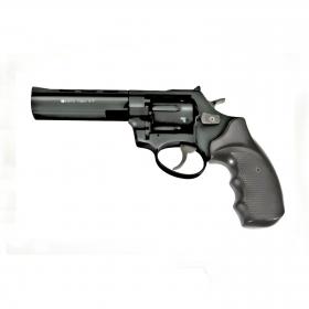 Plynový revolver Ekol Viper 4,5´´ černý cal.9mm