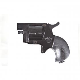 Flobertka Ekol ARDA cal. 4mm černá