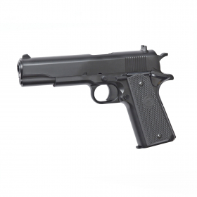 Airsoftová pistole ASG STI 1911 Classic - manual