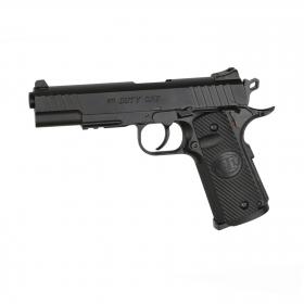 Vzduchová pistole ASG STI DUTY ONE - BB brok 4,5mm