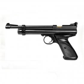 Vzduchová pistole Crosman 2240 cal.5,5mm