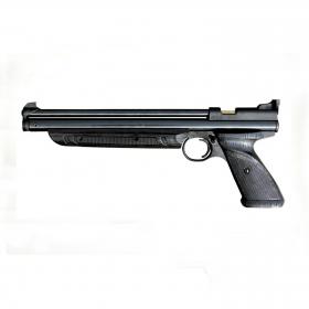 Vzduchová pistole Crosman 1377 American Classic 4,5mm